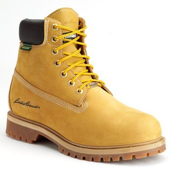 kohls skechers mens boots
