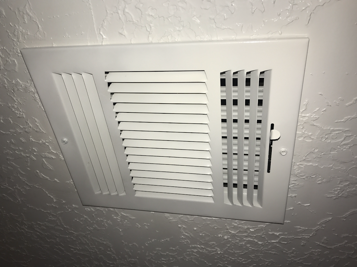 tip top air duct cleaning Google Search Clean air