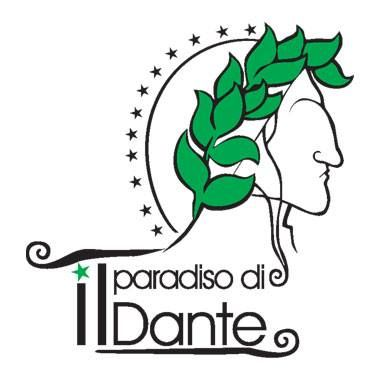 Piazza Dante nel Napoli, Campania