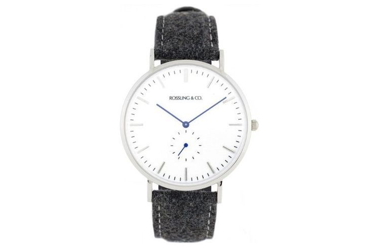 40 Best Minimalist Watches For Men Man Of Many Wa Watches