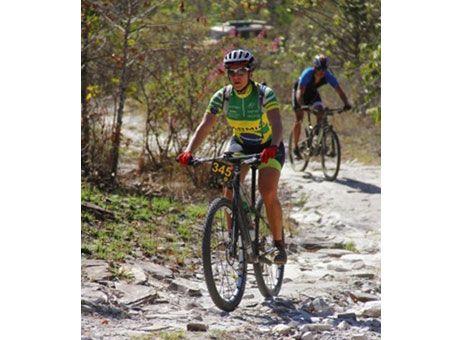 PAULISTAS DOMINAM O CANASTRA RIDE 2014. http://www.passosmgonline.com/index.php/2014-01-22-23-07-47/esporte/2668-paulistas-dominam-o-canastra-ride-2014