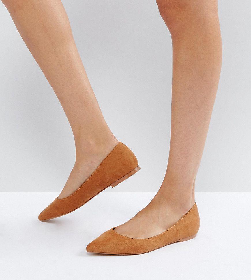 Chaussures - Ballerines Sargasses bXrfWh