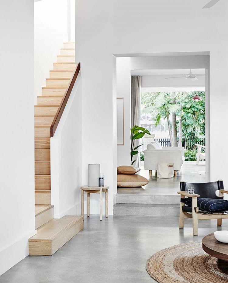 Pin by Katka Kombercová on interiér Pinterest Interiors, House