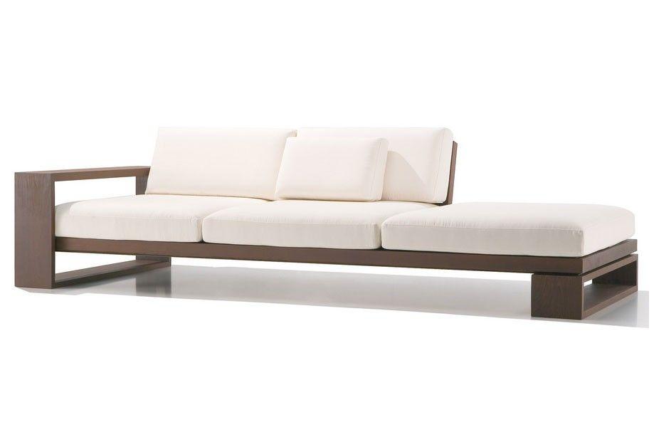 Pin By Irina Belyukina On Furniture Sofa Design Wooden Sofa Designs Furniture Design Modern