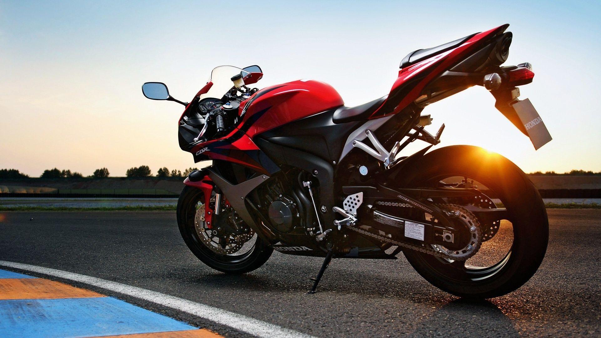 Картинки про мотоциклах