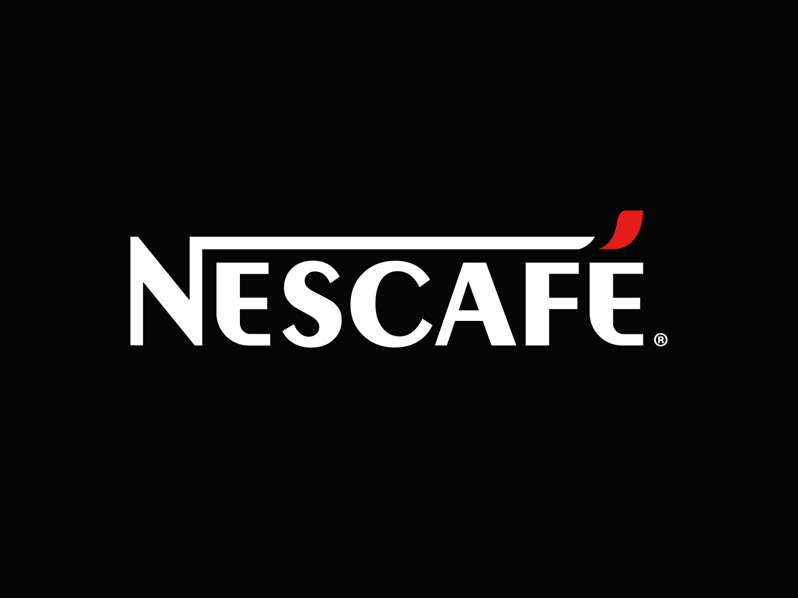 48++ Nescafe logo ideas in 2021