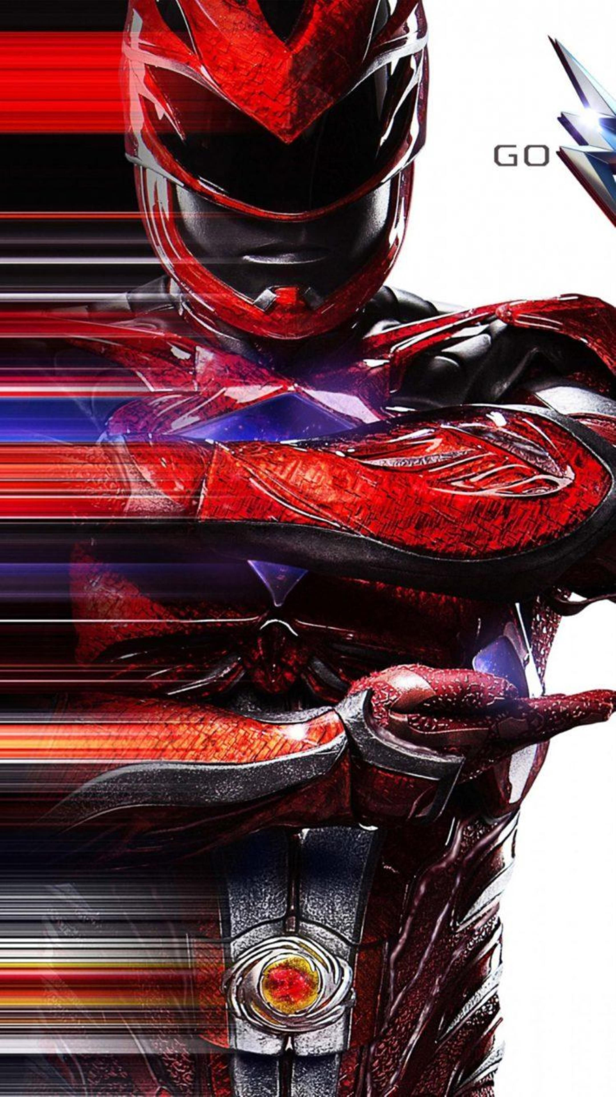 Power Rangers Wallpaper 27 Power rangers, Ranger, Spiderman