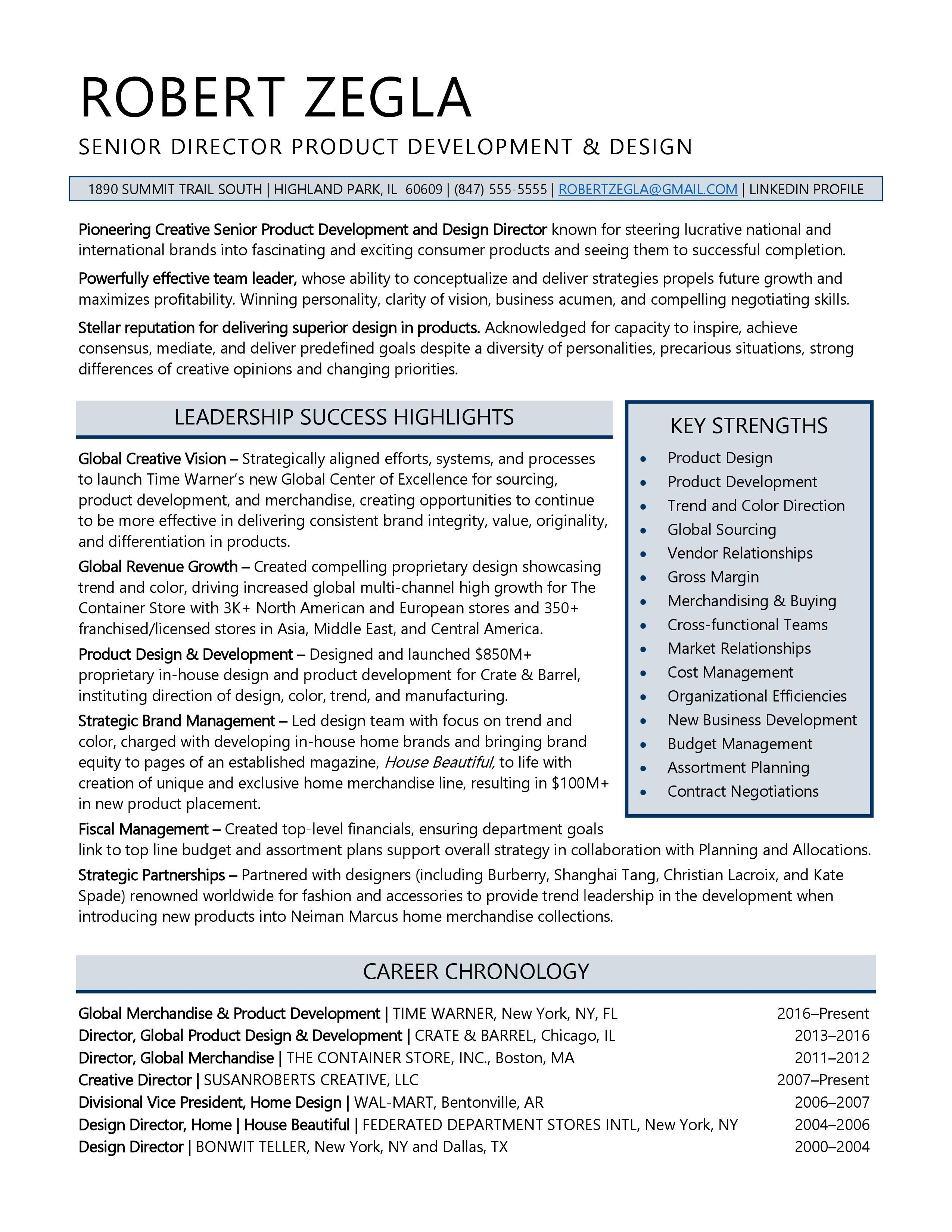 Resume Samples Resume Samples For Freshers Resume Samples For Experienced Resume Samples In Word Sales Resume Examples Resume Examples Job Resume Examples