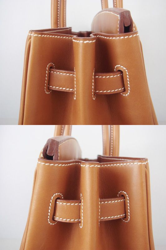 eada0af28d Birkin 35 Barenia Palladium Hardware Bag Phw