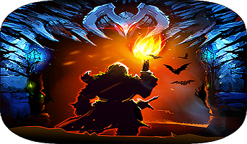 Dungeon Survival - Endless Maze Mod Apk v1 41 Unlimited