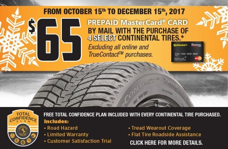 Continental Tires Rebate Wheels Tires Gallery Pinterest Tire