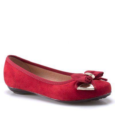 Chatitas   Zapatos de moda, Chatas, Calzado mujer