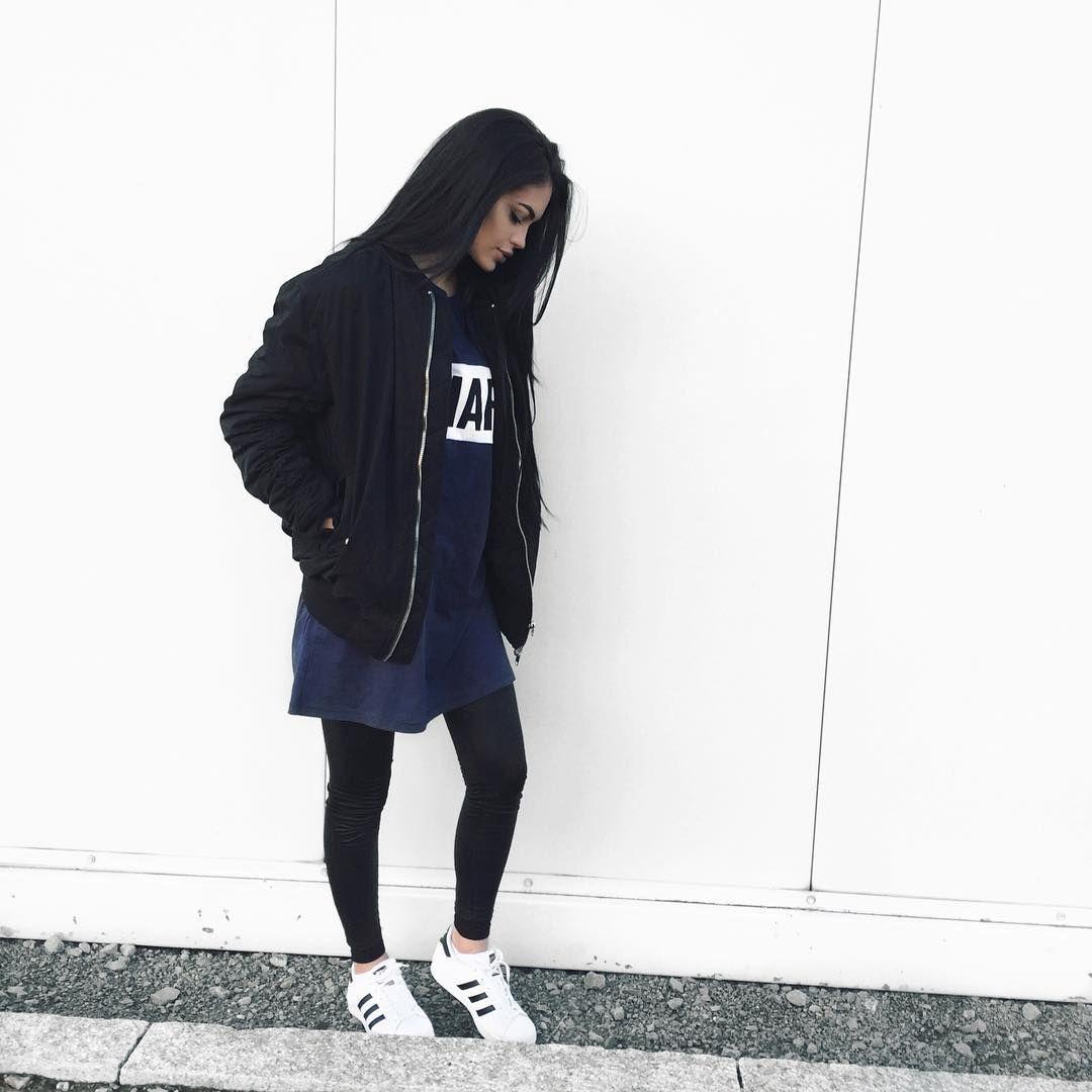 Lorena brilliant в каких моделях