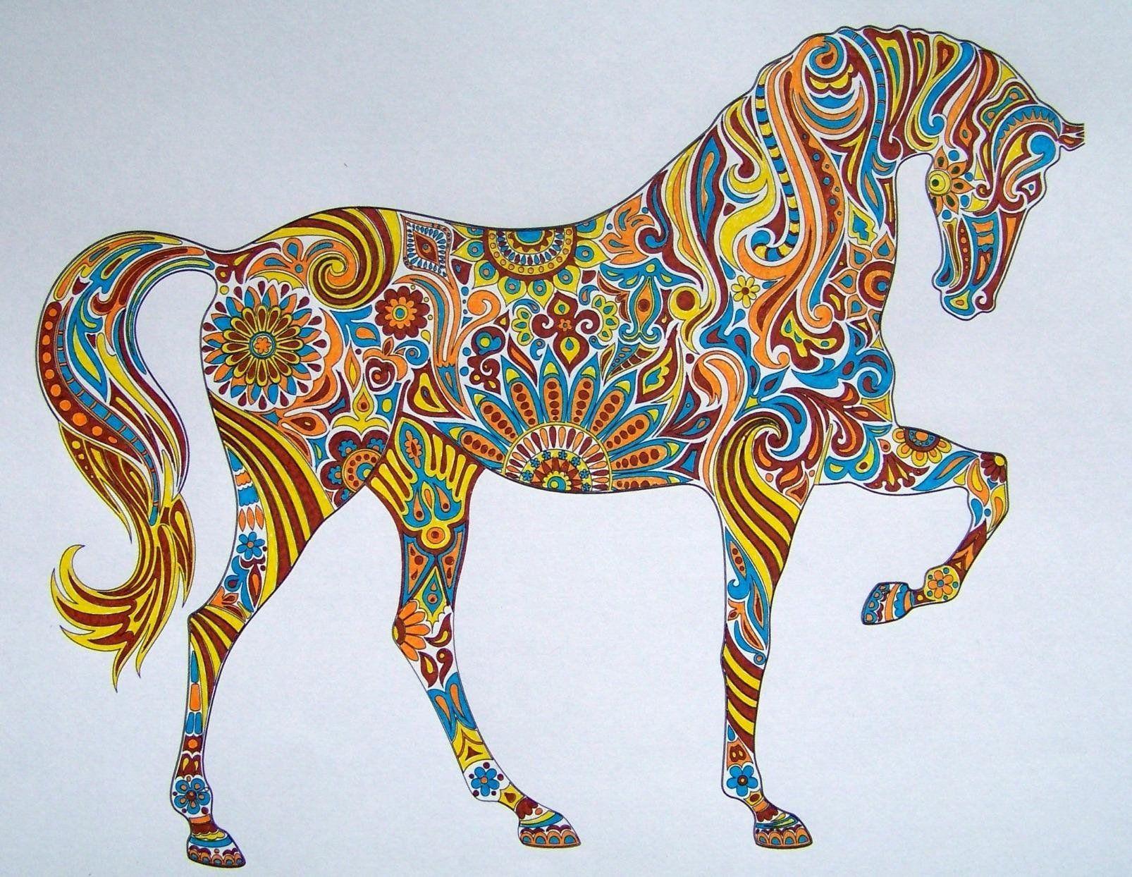 Pin On Art Ideas 2 [ 1244 x 1606 Pixel ]