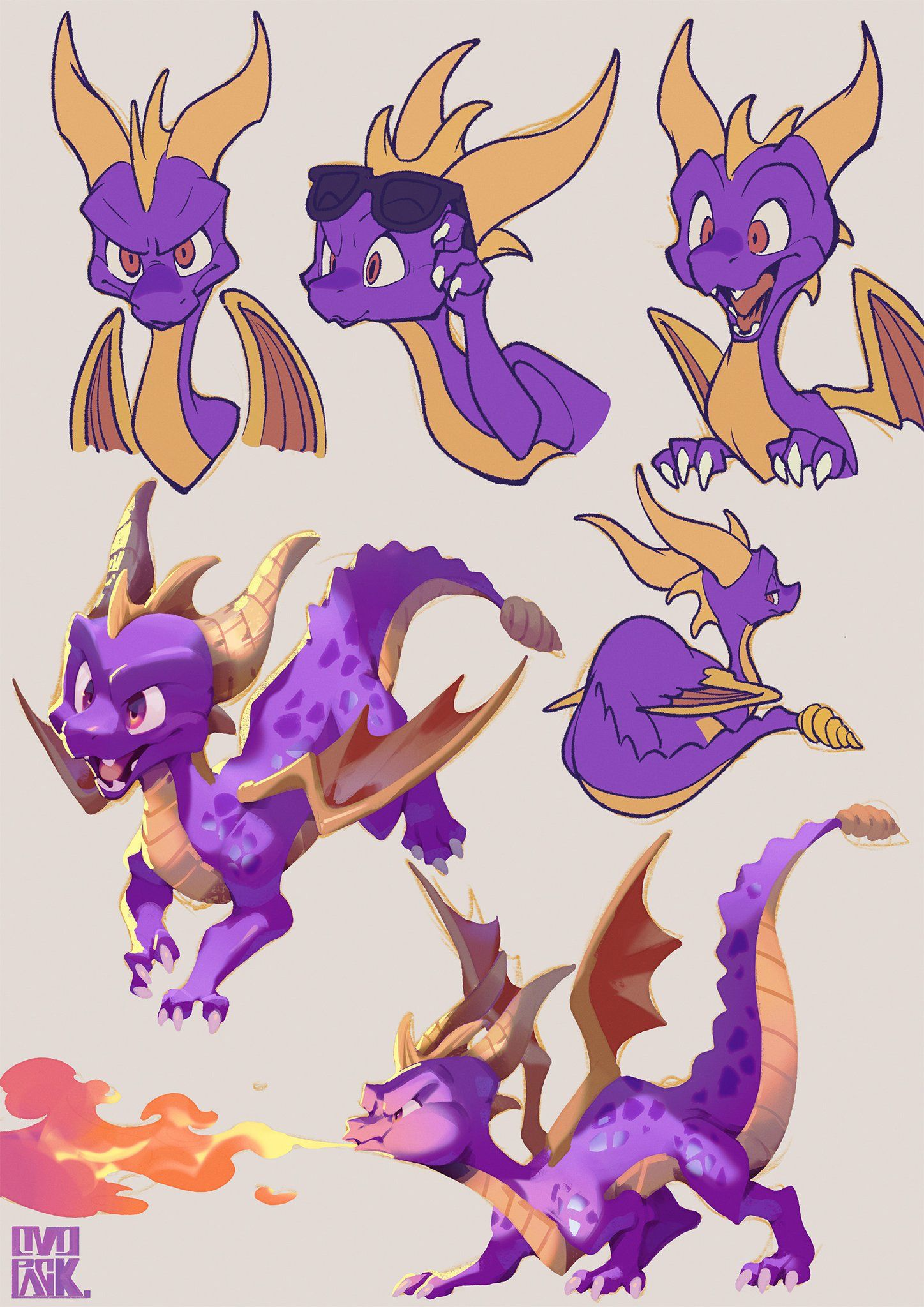 Pin By Nicole Klunder On Video Games Spyro And Cynder Cute Dragons Dragon Games
