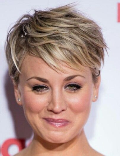 kaley cuoco hair style kaley cuoco hair inspired hairstyles for 7802 | 7ca700f2d82aa2bb404229fcfac966ff