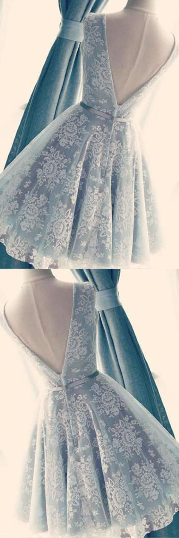 Discount fetching short prom dresses lace prom dresses blue prom