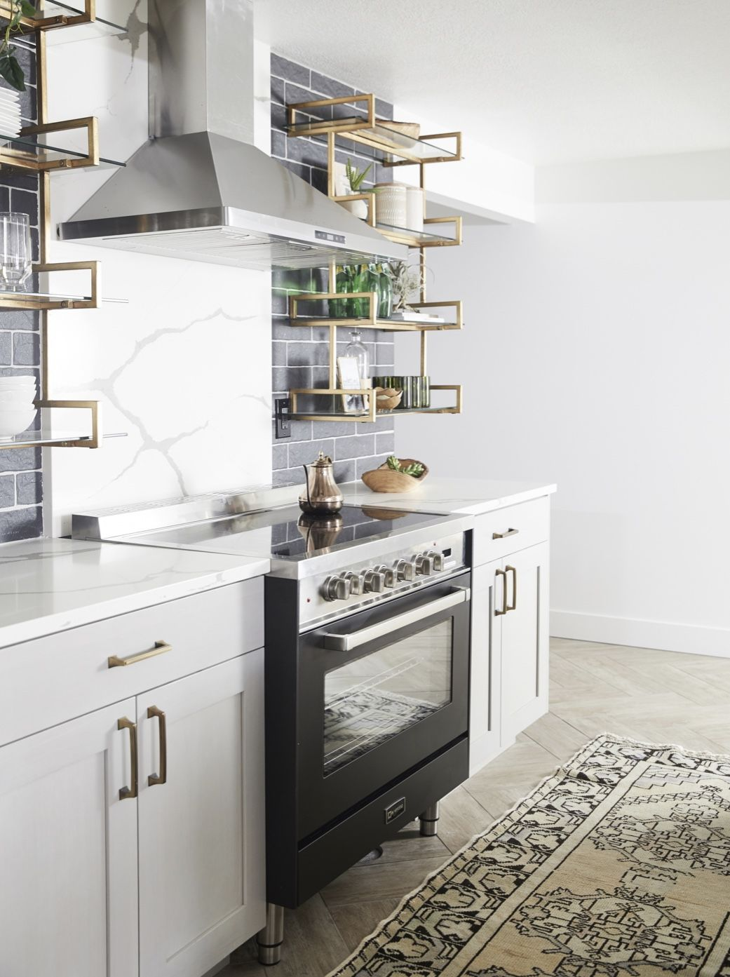 Pin By Lindsey Cherrington On H O M E In 2018 Pinterest Kitchen