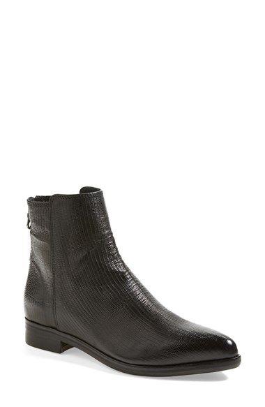 FOOTWEAR - Loafers Mimmu DQk1z