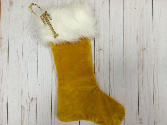 c920701f5 Plum Christmas Stocking