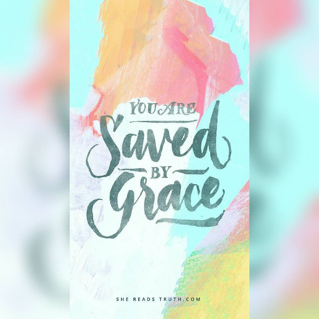 #Grace by infobuddie