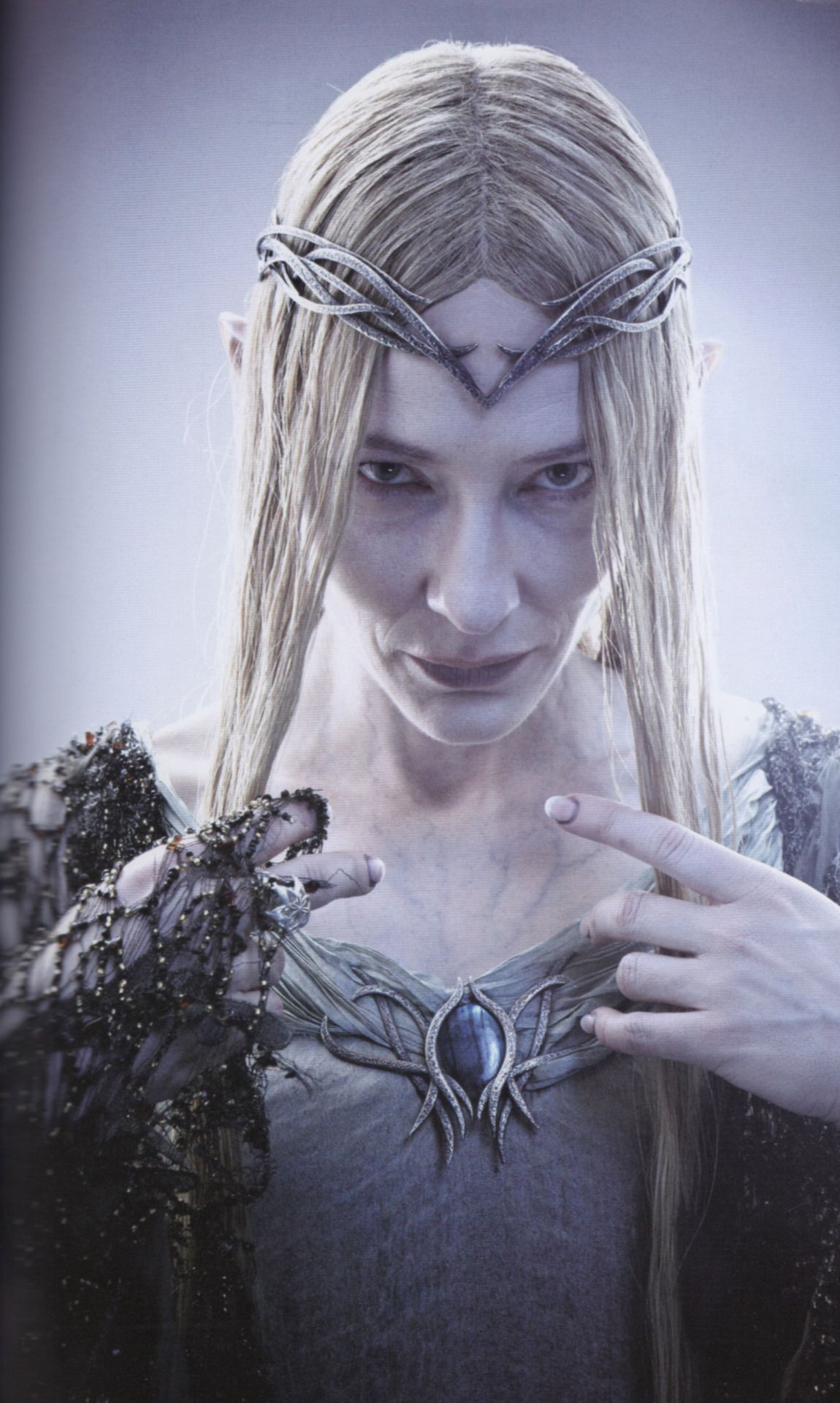 Lady galadriel having sex can consult