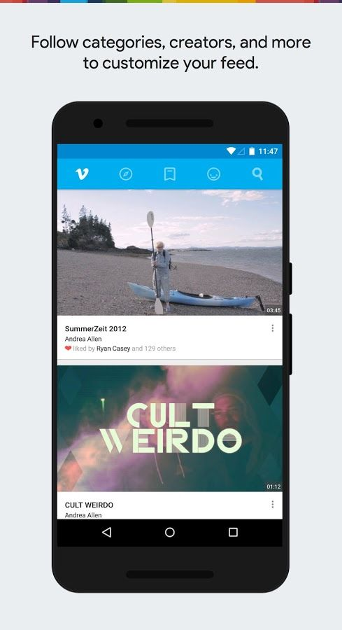 Attachment UI/UX Pinterest Samsung galaxy tabs, Galaxies and