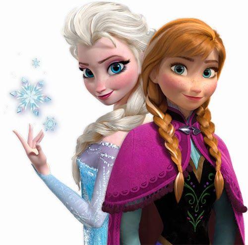 B Imagenes B B De Frozen B Disney Elsa Disney Frozen Disney