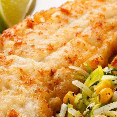 Pan Fried Sole Recipe Fried Sole Recipe Sole Recipes