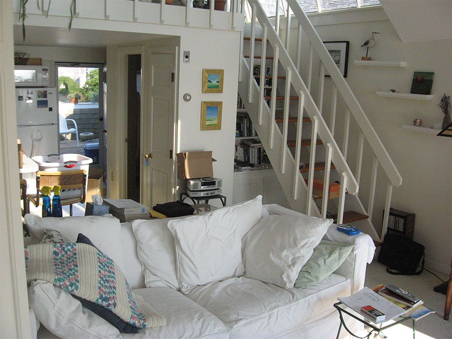 building a loft in a onestory low ceiling Google Search