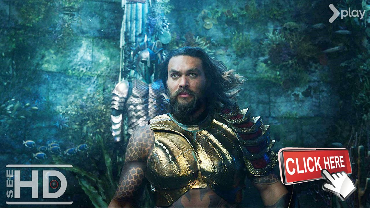 Watchonline Aquaman2018 Full Hd Movie Subenglish Free Down