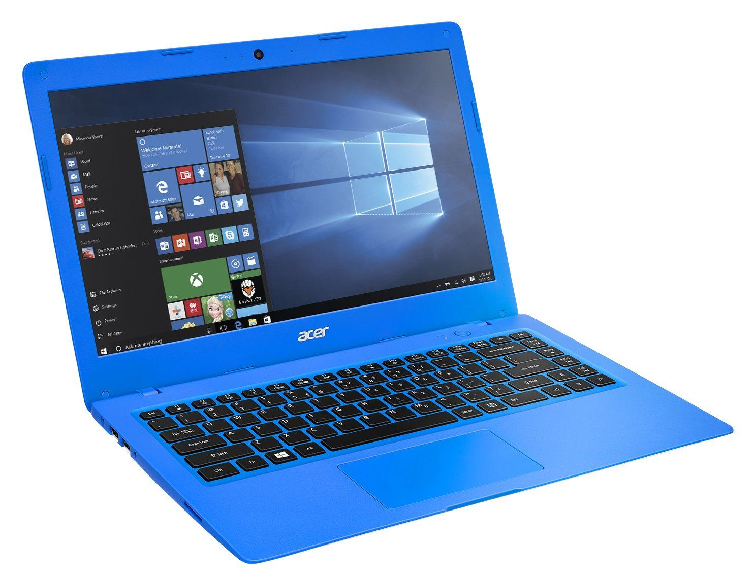 The Best Cheap Laptop Deals In November 2020 Office 365 Personal Acer Aspire One Laptop Cheap