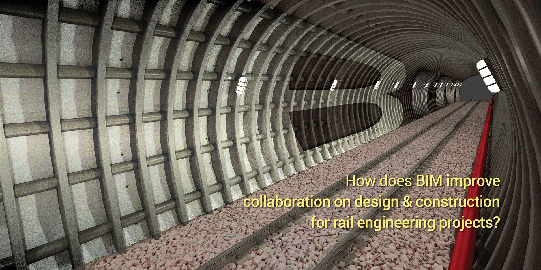 How Does BIM Improve Collaboration on Design and ...
