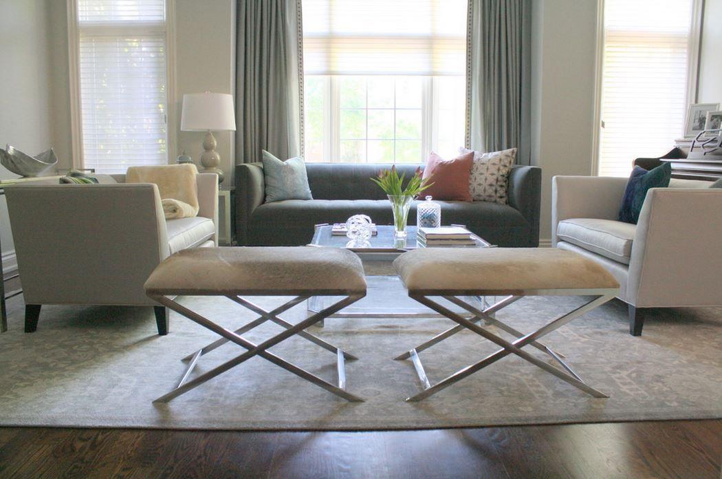 Sitzgruppen Wohnzimmer, wohnzimmer sitzgruppe - wohnzimmermöbel wohnzimmer-sitzgruppe, Design ideen