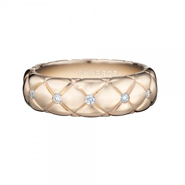 http://scaleogy.com/faberge-launches-new-matelasse-pieces