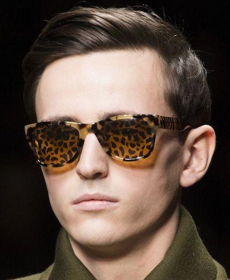 e2902d4163 2013 men Eyewear