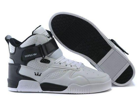 1f7a797bb271 ... sweden supra bleeker white black mens shoes b5407 eddd2