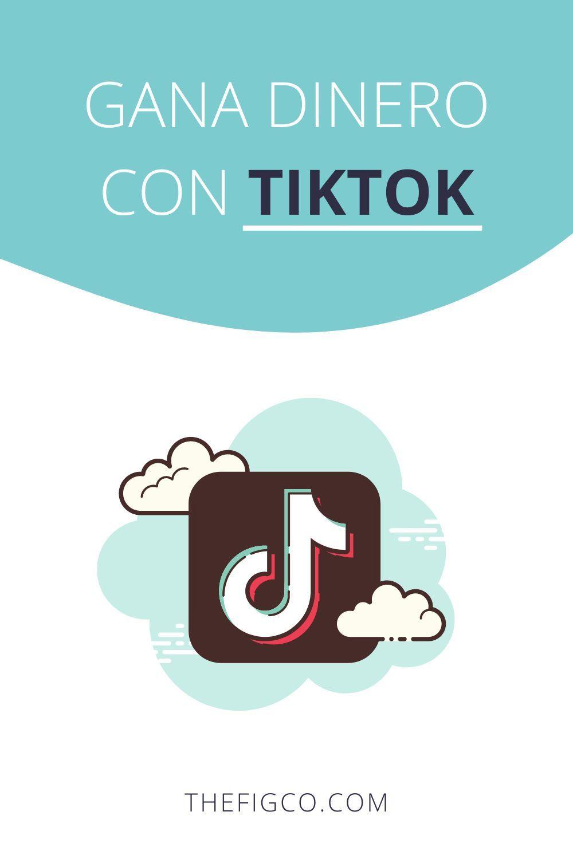 Gana Dinero En Tik Tok Community Manager Youtube Management