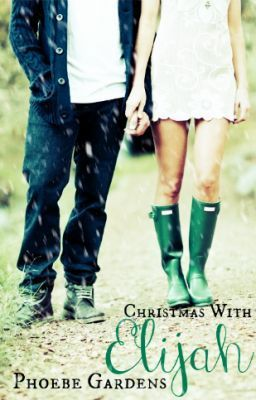 Christmas With Elijah (on Wattpad) https://www.wattpad.com/9668011?utm_source=ios&utm_medium=pinterest&utm_content=share_reading&wp_page=reading_toast&wp_originator=hxhN5JyzACO36pnLYU5qYufaqYD9EhCEzI1%2BR8rM3u4kbwJlkrRQR3e5yuQjNsJItF521y9XeaY3uU141e87nI3GNLLgTlEQhQ8S%2BWSLlBqfmSm%2B5sQS3pxKAcbL18wm #random #Random #amreading #books #wattpad
