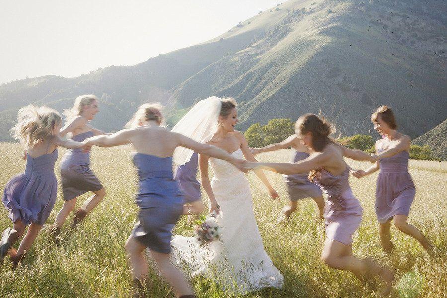 Photography: Stephanie Williams Photography - stephaniewilliamsphotography.com/ Design + Planning: A Stunning Affair - astunningaffair.com Floral Design: Peony & Plum - peonyandplum.com  Read More: http://www.stylemepretty.com/california-weddings/los-olivos/2013/06/26/figueroa-farmhouse-wedding-from-peony-and-plum-stephanie-williams-photography/