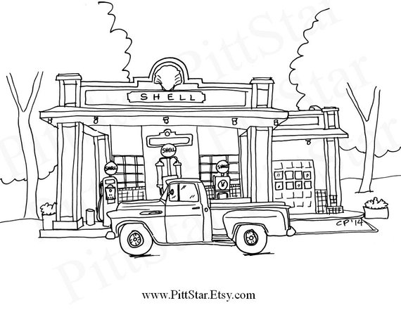 Pin By Ken On Coloring In 2020 Coloring Pages Detailed Coloring Pages Truck Coloring Pages