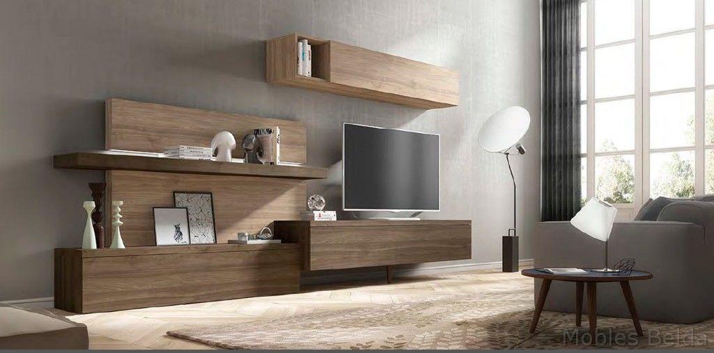 Nuevos comedores en mobles belda siguen pegando fuerte estilos n rdicos distintas tonalidades - Muebles belda ...