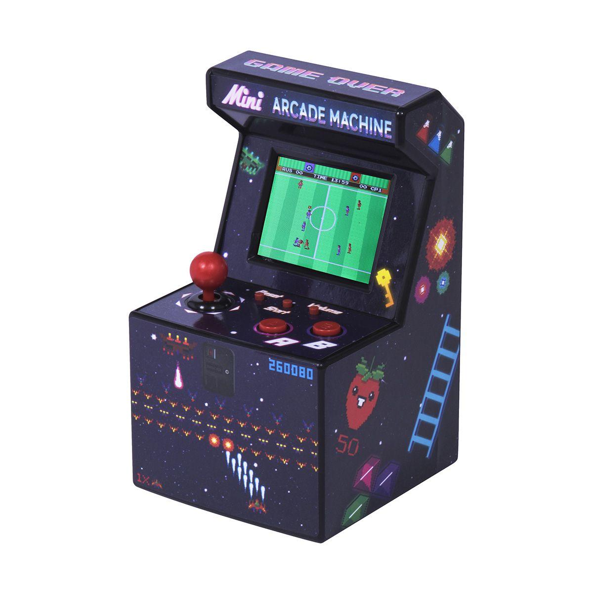 Kleiner Spielautomat
