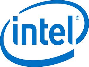 Entry  Mid Level It Jobs In Intel  Bangalore  System Programmer