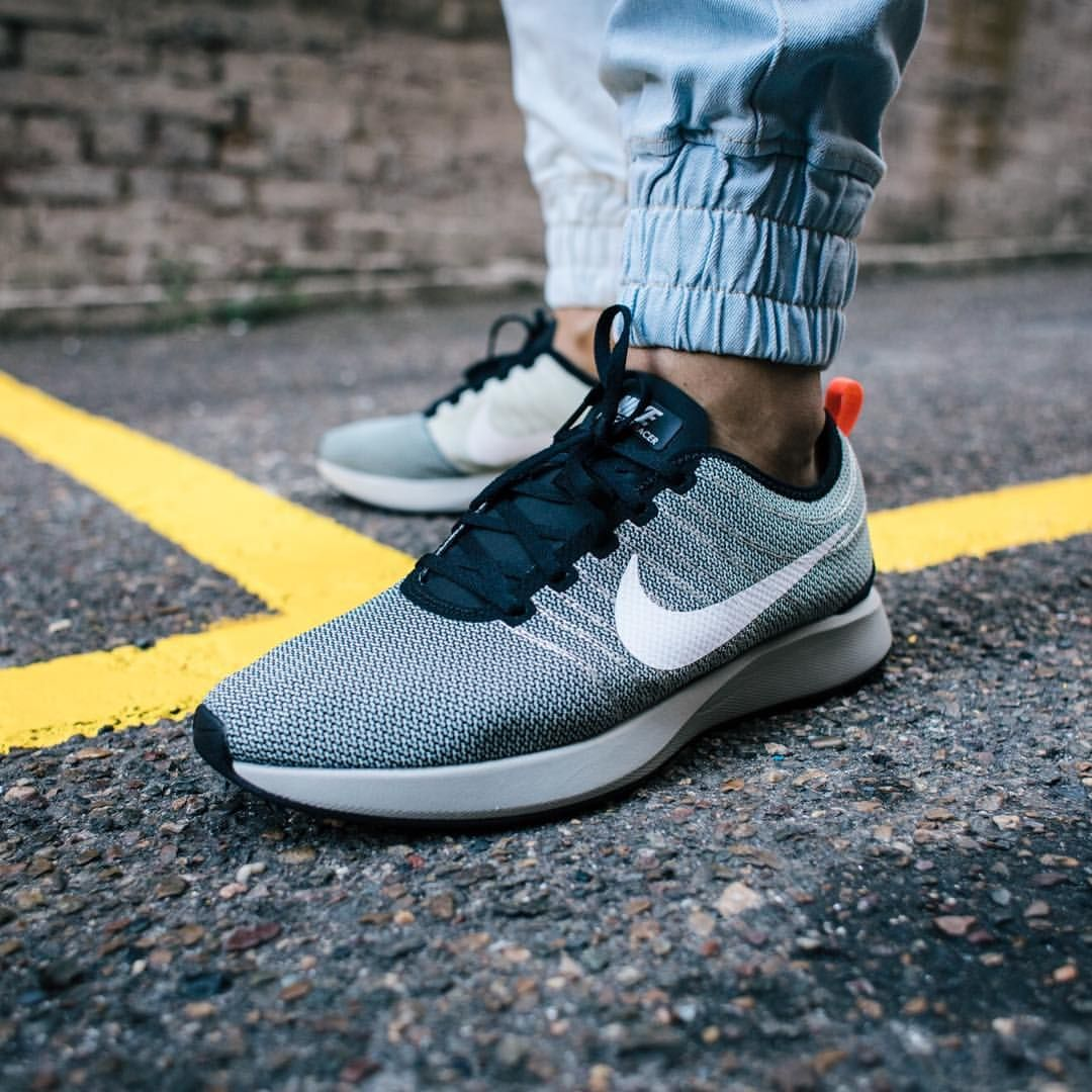 Nike Dualtone Racer   Sneakers nike