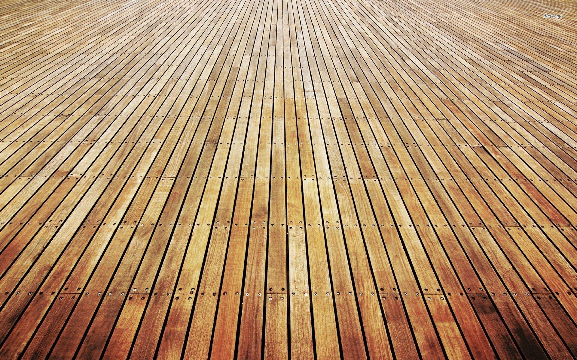 Wood floor design decorating 1484668 floor design