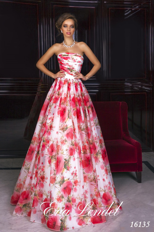 Atractivo Vestidos De Fiesta En Kingsport Tn Bosquejo - Ideas de ...