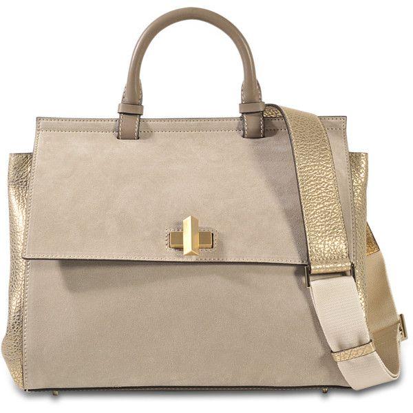 Free Shipping Fashion Style Outlet Online Shop Bespoke Soft MG HUGO BOSS eKGwWGD5D