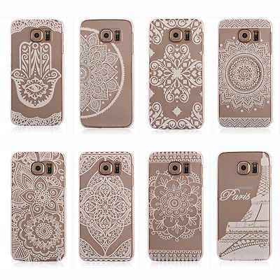 Pin On Cell Phone Cases