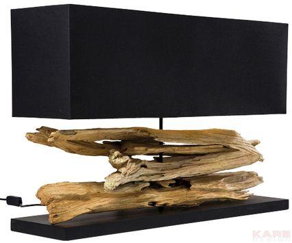 520 kare der absolute wohnsinn m bel leuchten wohnaccessoires und geschenkartikel for. Black Bedroom Furniture Sets. Home Design Ideas
